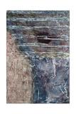 Skwisgaar Giclee Print by Tyson Estes