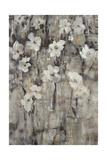 Chelsea Floral Giclee Print by Jodi Maas