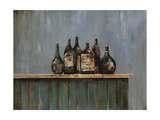 Aged Excellence Giclee Print by Sydney Edmunds