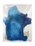 Jovial I Giclee Print by Rikki Drotar
