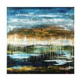 Marshland Paradise Giclee Print by Joshua Schicker