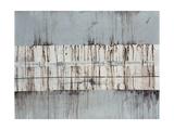 Granito Lámina giclée por Sydney Edmunds