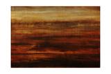 Sandlewood Gicléetryck av Joshua Schicker