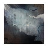 Luminous Giclee Print by Kari Taylor