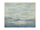 Coastal Color Giclee Print by Farrell Douglass