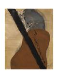 Picrite II Giclee Print by Tyson Estes