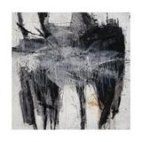 Manifold Giclee Print by Joshua Schicker