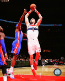 Marcin Gortat 2014-15 Action Photo