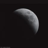 Eclipse IV Plakaty