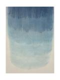 Colorfalls I Giclee Print by Kari Taylor