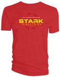Marvel - Stark Industries T-Shirt