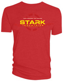 Marvel - Stark Industries Shirts