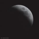 Eclipse V Art