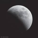 Eclipse III Prints