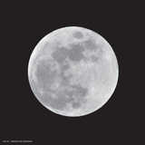 Eclipse I Obrazy