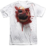 Alien - Chestburster T-shirts