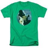 Alien - Jonesy T-Shirt