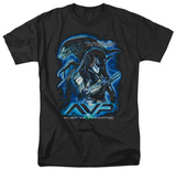 Alien vs Predator - Their Way Shirts