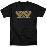 Alien - Weyland Shirt