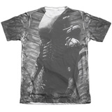 Alien - Creature Feature T-shirts