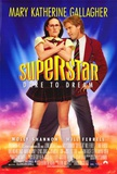 Superstar (Will Ferrell) Movie Poster Posters