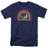 Alien - Nostromo T-shirts