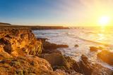 Big Sur, California Photographic Print by  sborisov