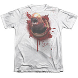 Alien - Chestburster Sublimated