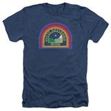 Alien - Nostromo T-Shirt