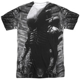 Alien - Creature Feature Shirts