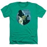 Alien - Jonesy T-shirts