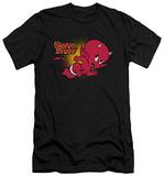 Hot Stuff - Little Devil (slim fit) T-shirts