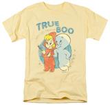 Casper - True Boo T-Shirt