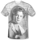 Doogie Howser - Doogie T-Shirt