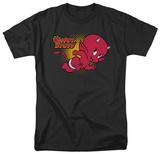 Hot Stuff - Little Devil T-Shirt