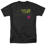Fight Club - In Tyler We Trust Shirts