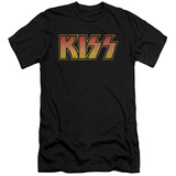KISS - Classic (slim fit) T-Shirt