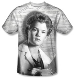 Youth: Doogie Howser - Doogie Shirts