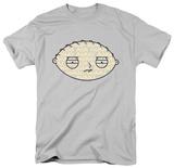 Family Guy - Mom Mom Mom Shirt