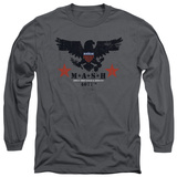Longsleeve: M.A.S.H - Eagle Long Sleeves
