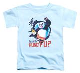 Toddler: Kung Fu Panda - Kung Fu T-Shirt