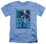 Rise Of The Guardians - Jack Frost Shirts