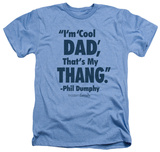 Modern Family - Cool Dad T-Shirt