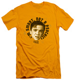Malcolm In The Middle - Smarty Pants (slim fit) T-shirts