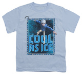 Youth: Rise Of The Guardians - Jack Frost T-Shirt