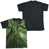 Predator - Active Camo (black back) Sublimated