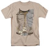 Predator - Predator Costume T-Shirt