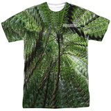 Predator - Active Camo Sublimated