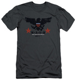 M.A.S.H - Eagle (slim fit) T-Shirt