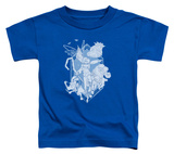 Toddler: Rise Of The Guardians - Coming For You T-shirts
